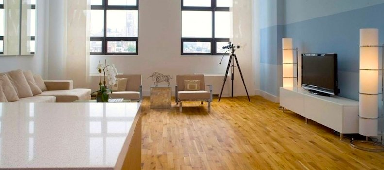 Engineered hardwood flooring vancouver bc carpet for Hardwood floors vancouver