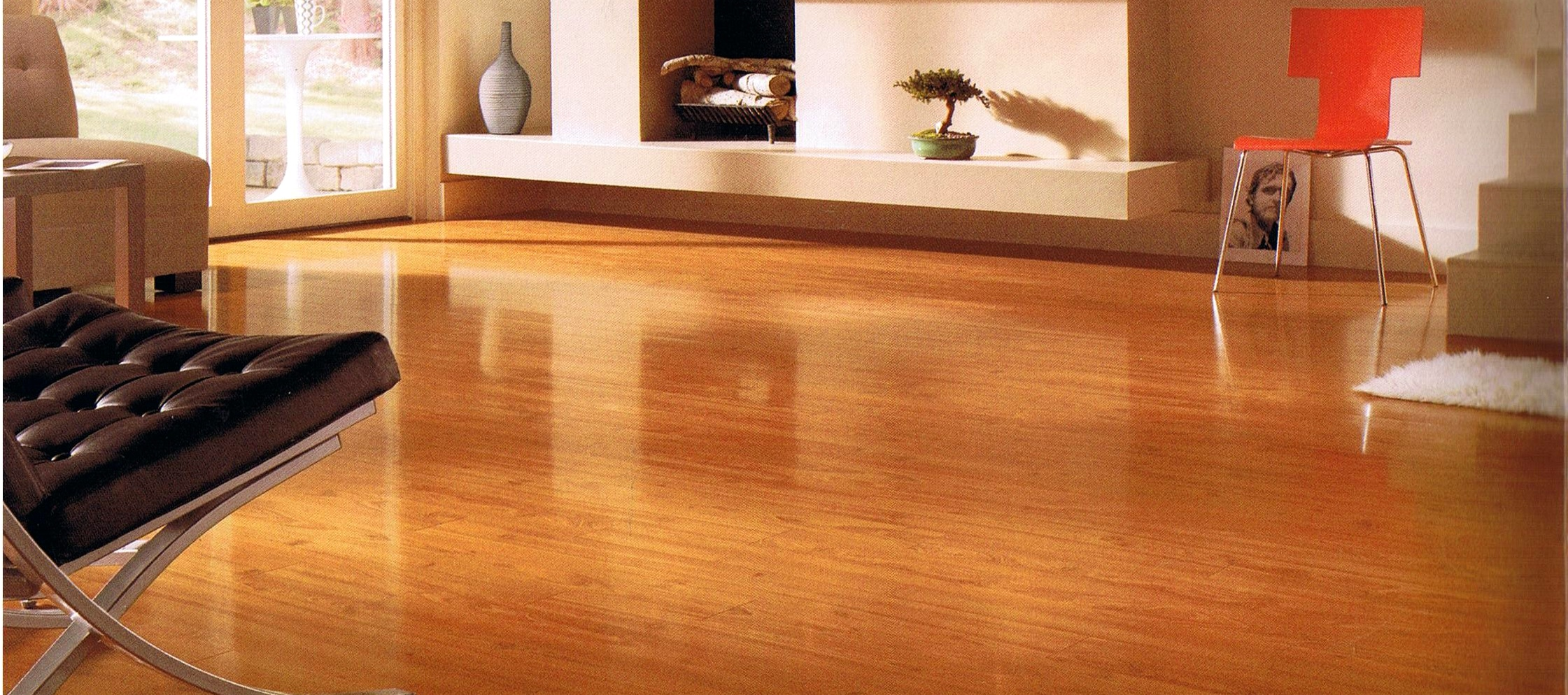 Laminate flooring vancouver bc carpet laminate for Hardwood floors vancouver