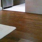 best hardwood flooring portfolio