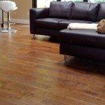engineered flooring vacnouver bc portfolio
