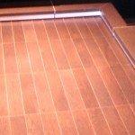 engineered hardwood flooring contractor vancouver