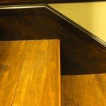 flooring company in langley bc