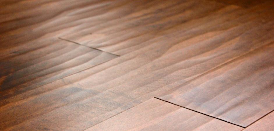 Engineered hardwood floors engineered hardwood flooring for Hardwood floors richmond va