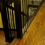 flooring company in whistler bc