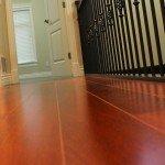 flooring installation company vancouve bc