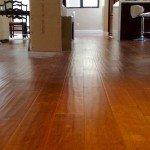 hardwood flooring portfolio