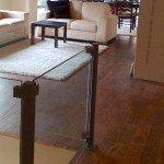 hardwood flooring richmond portfolio