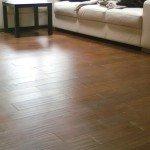 hardwood flooring vancouver bc samples