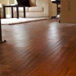 hardwood flooring vancouver portfolio