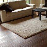 hardwood flooring white rock portfolio