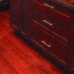 solid hardwood floor installation vancouver