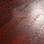 solid hardwood floors in vancouver