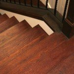 solid hardwood floors vancouver bc