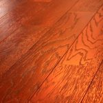 solid hardwood flooring project vancouver bc