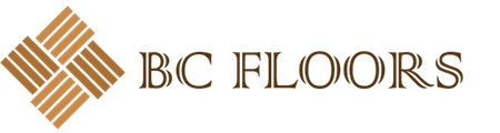 BC FLOORS – Vancouver Flooring Store. Best Prices Hardwood, Carpet, Laminate Flooring, Vinyl, Tile, Cork, Bamboo. Flooring installation & sale, hardwood flooring refinishing, flooring removal, sub-floor leveling