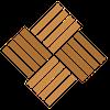 BC FLOORS – Vancouver Flooring Store. Best Prices Hardwood, Carpet, Laminate Flooring, Vinyl, Tile, Cork, Bamboo. Flooring installation & sale, hardwood flooring refinishing, flooring removal, sub-floor leveling