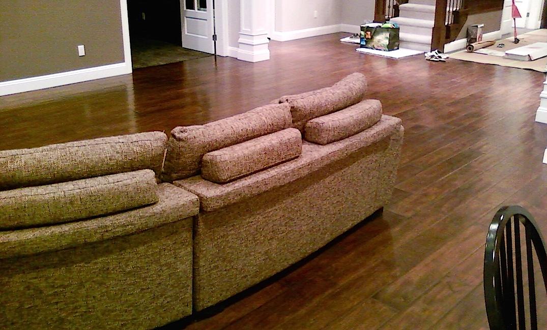 hardwood in family room instalaltion vancouver.JPG