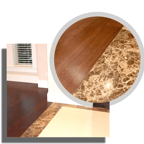 Flooring Services Vancouver: Laminate, Tile, Carpet And Hardwood Flooring Vancouver BC