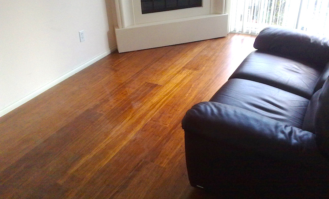 solid and engineered hardwood flooring instalaltion vancouver bc canada