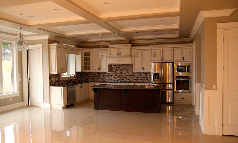 engineered hardwood flooring isntalaltion kitchens