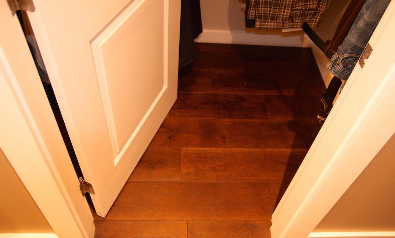 white oak engineered hardwood flooring coquitlam bc