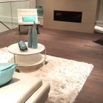 Flooring store in Vancouver: supply and installation