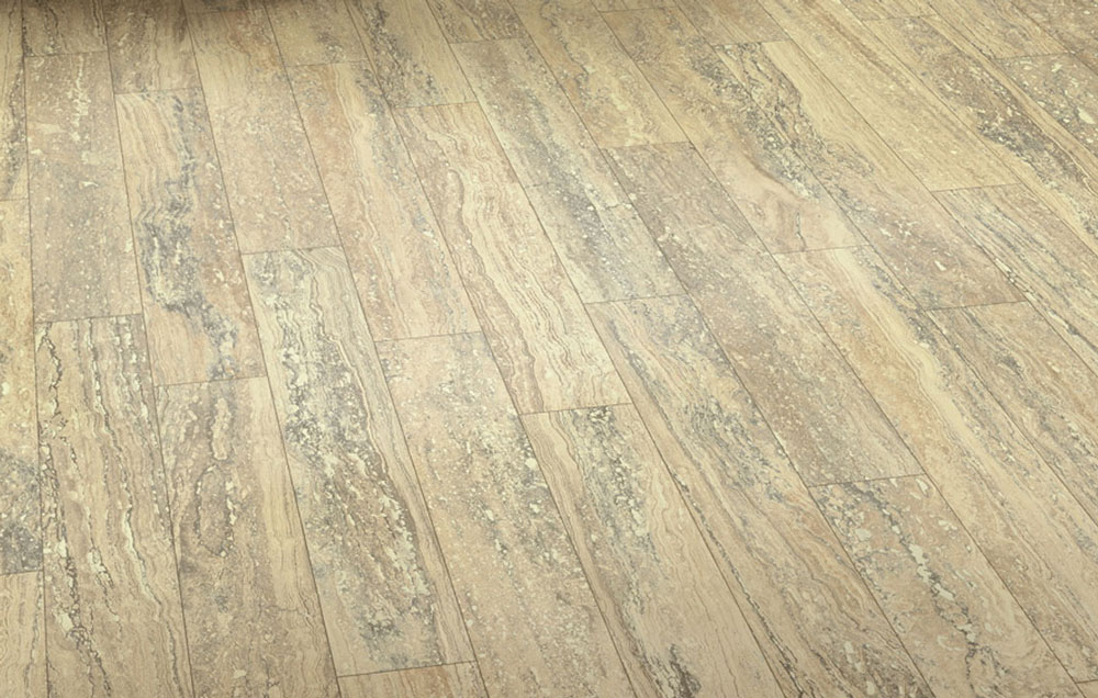 28 best linoleum flooring vancouver vinyl flooring for Luxury laminate