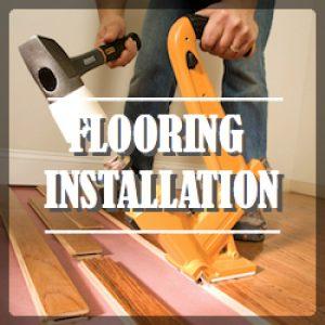 Flooring instalaltion vancouver
