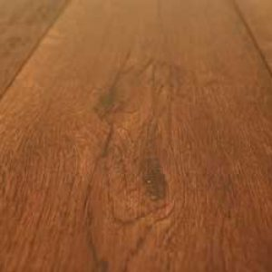 engineered-hardwood-flooring-collection-vancouver