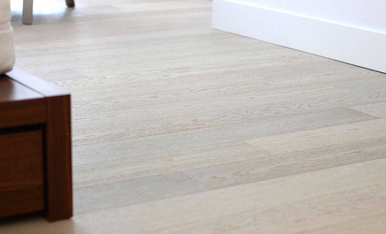 Engineered Hardwood Flooring Vancouver Bc Carpet