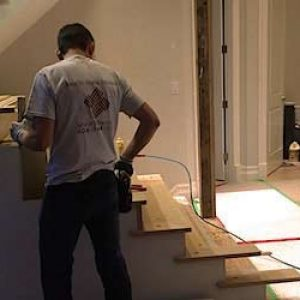 quality-flooring-services-vancouver-bc