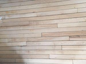 carpet-and-hardwood-floor-repair-vancouver