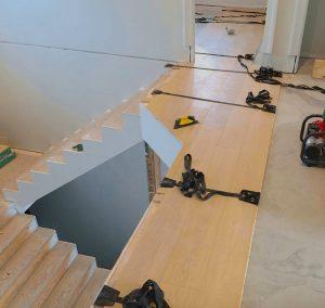 flooring-isntallation-vancouver