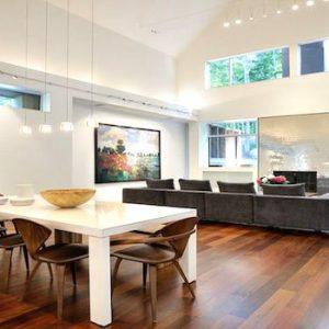 hardwood floor isntalaltion vancouver bc
