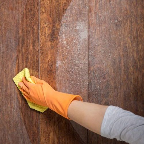 hardwood-recoating-and-wood-floor-cleaning