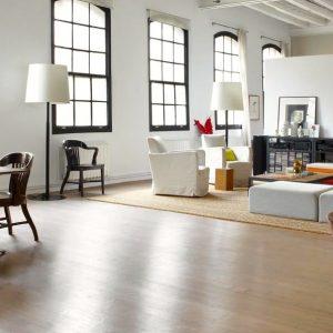 laminate flooring installation vancouver