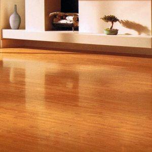 laminate flooring vancouver bc