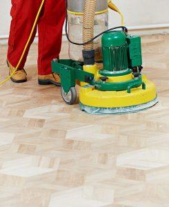 dustless-hardwood-floor-refinishing-and-sanding