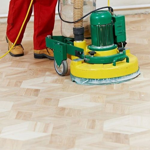 dustless-hardwood-floor-refinishing-and-sanding