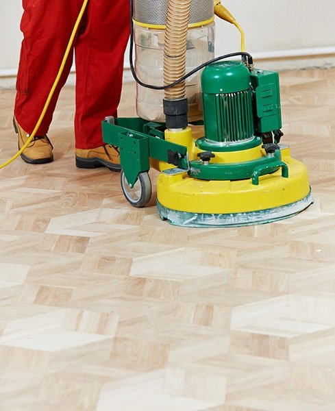 Hardwood Flooring Refinishing Vancouver: Dustless-hardwood-floor-refinishing-and-sanding