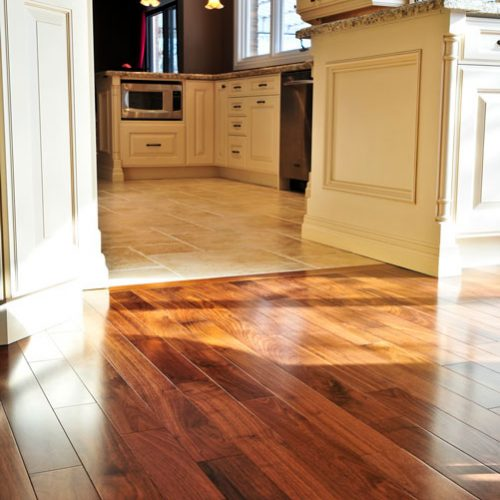 sandless-hardwood-refinishing-vancouver