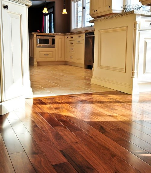 Sandless hardwood refinishing vancouver carpet laminate for Hardwood floors vancouver