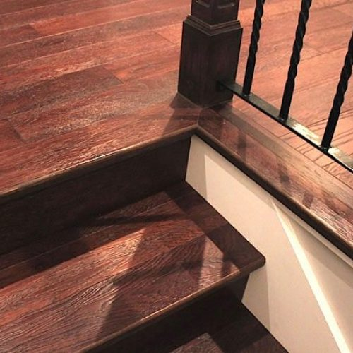 wood-stairs-refinishing-and-sanding