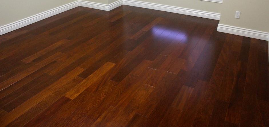 Hardwood flooring company vancouver carpet laminate for Wood flooring columbia sc
