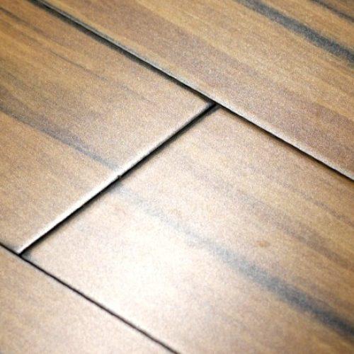 bamboo flooring vancouver bc