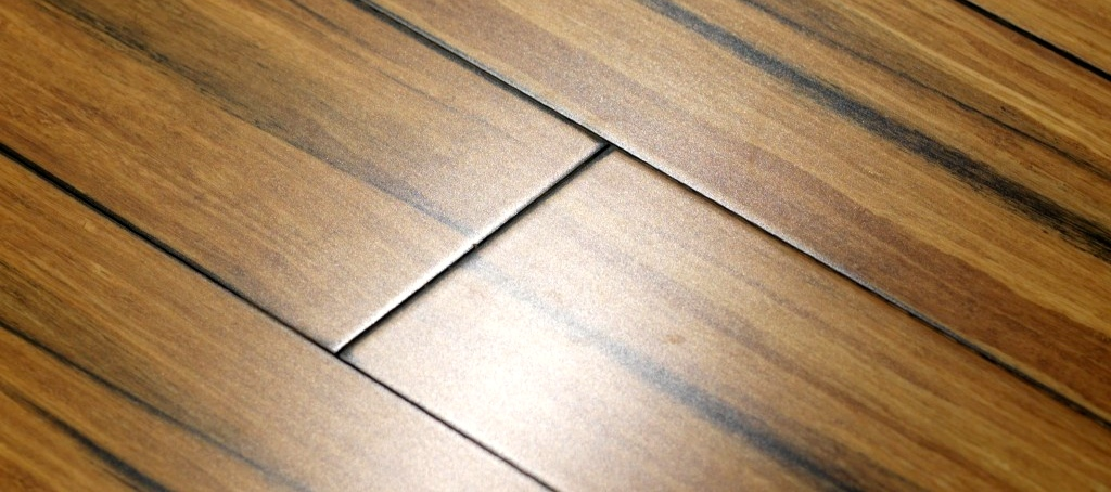 Bamboo Flooring Vancouver BC | 2-year warranty | BC FLOORS