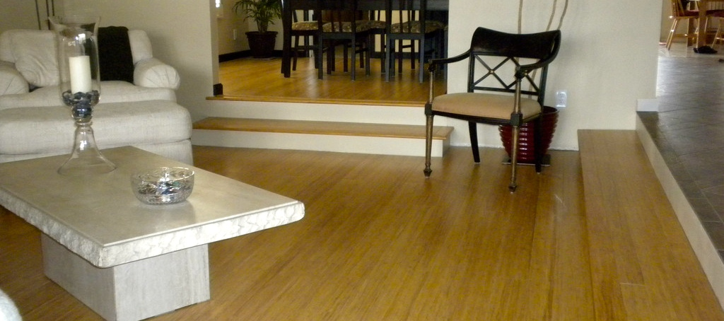 Bamboo hardwood flooring vancouver carpet laminate for Hardwood floors vancouver