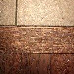 canadian solid hardwood