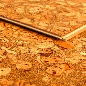 cork flooring vancouver BC