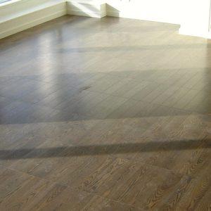 engineered hardwood floor downtown vancouver